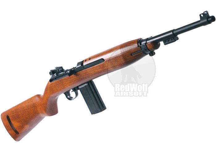Auto Ordnance Pistols For Sale  gunsinternationalcom