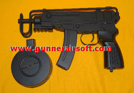 Vz 61 skorpion review moreover cz scorpion sbr parts kits as well as