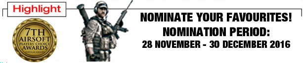 7 APCA Nominations Highlight