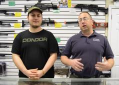 Airsoft `R US Tactical Store & Field