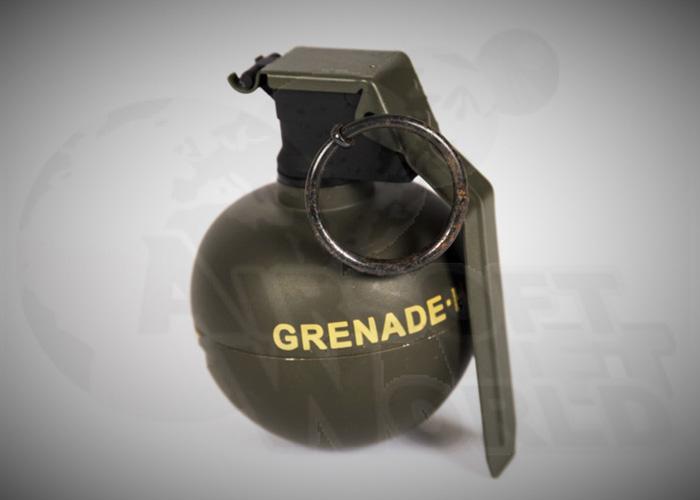 Gas Grenade Releasing Gas Related Keywords & Suggestions