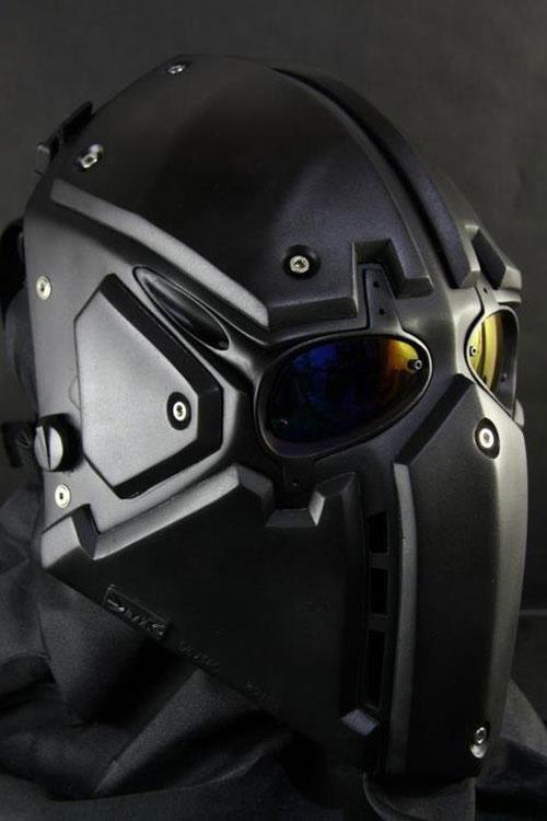 Devtac Mask 2 Related Keywords & Suggestions - Devtac Mask 2 Long Tail