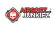 10 APCA Airsoftjunkiez