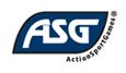10 APCA ASG