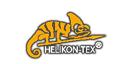 10 APCA Helikon-Tex
