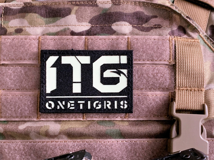 OneTigris Griffin AFPC Review 02