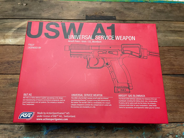 ASG B&T USW A1 CO2 Blowback 03