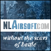 NLAirsoft: The European Airsoft Source