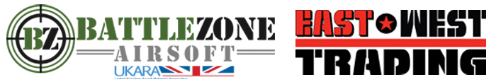 BattleZone Airsoft & EastWest Trading