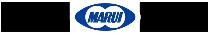 10 APCA Main Presenter Tokyo Marui