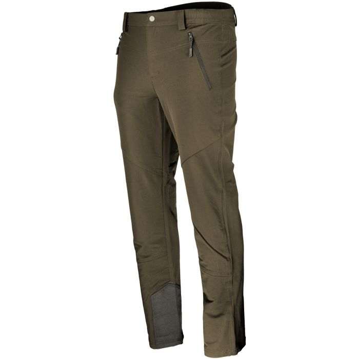 Military 1st: Jack Pyke Dalesman Stretch Trousers 02