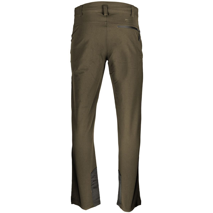 Military 1st: Jack Pyke Dalesman Stretch Trousers 03