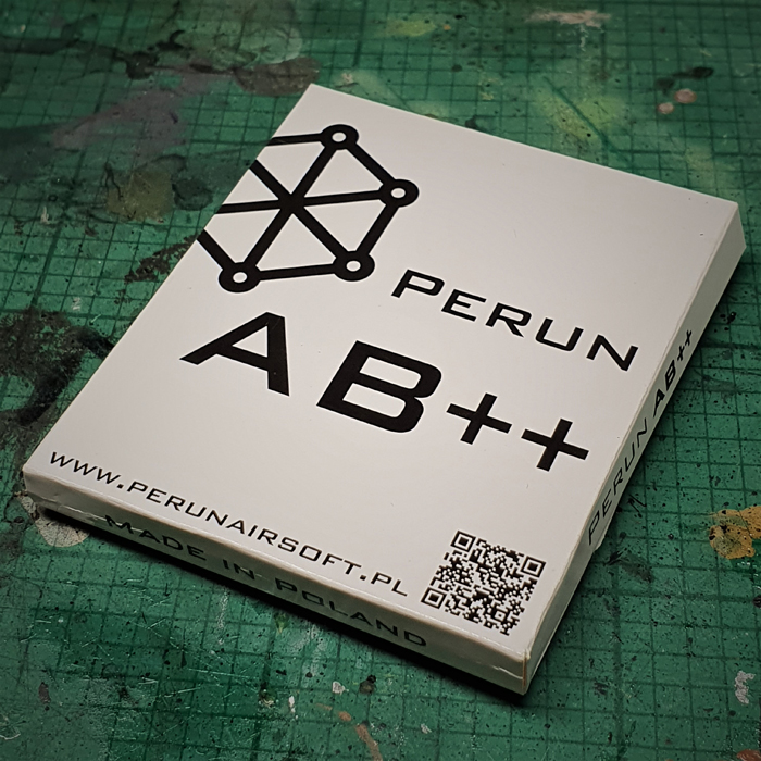 Perun AB++ Review 02