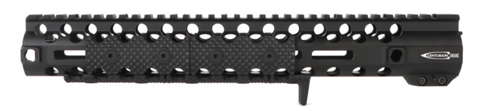 PTS CA CMR M-LOK Rail Accessory Pack 03