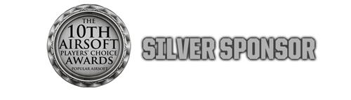 10 APCA Silver Sponsor